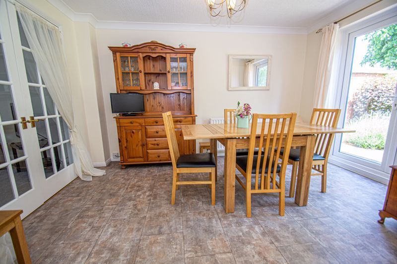 3 bed house for sale in Woodbank Drive 5