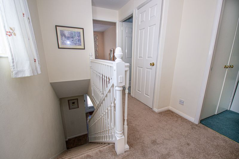 3 bed house for sale in Woodbank Drive 7