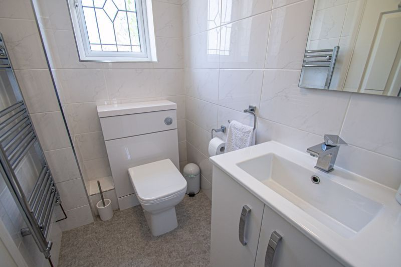 3 bed house for sale in Woodbank Drive 10