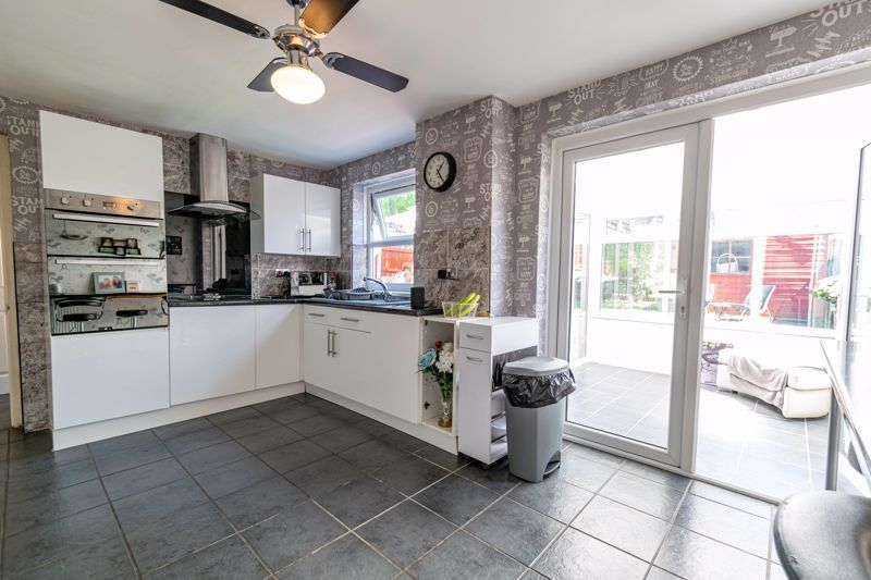 4 bed house for sale in Maisemore Close  - Property Image 14