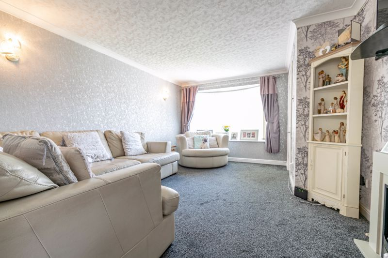 4 bed house for sale in Maisemore Close  - Property Image 15