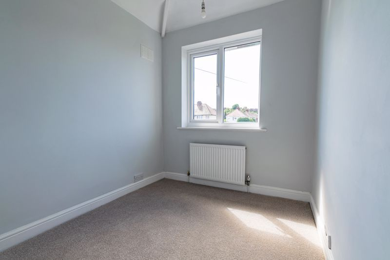 3 bed house for sale in Stourbridge Road  - Property Image 11