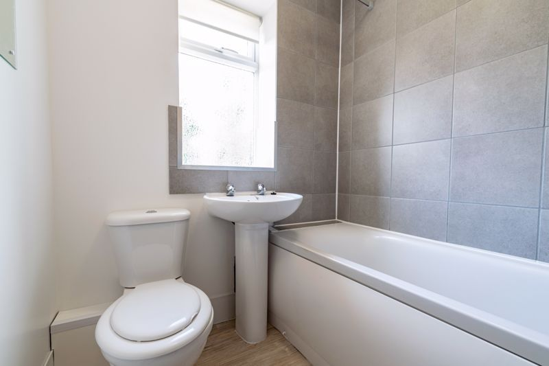 2 bed house for sale in Butchers Lane 11