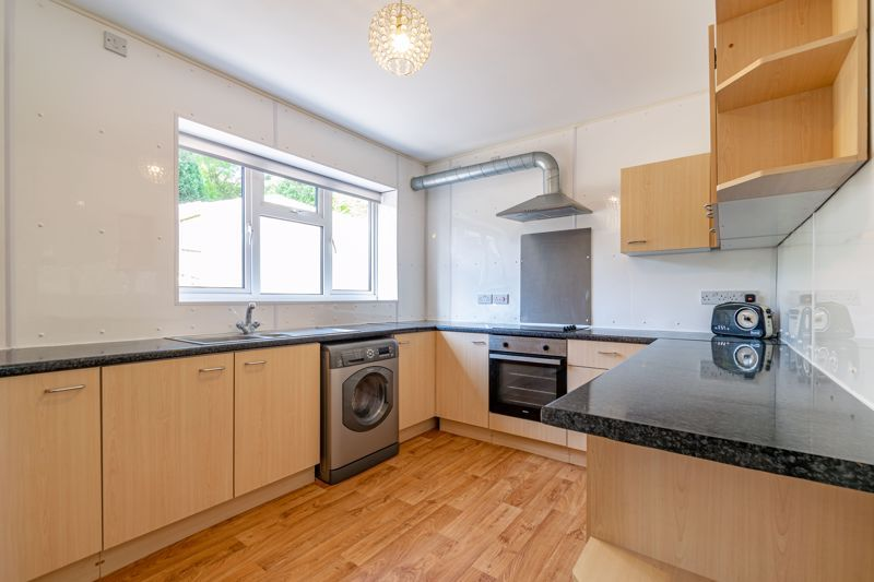2 bed house for sale in Butchers Lane 4