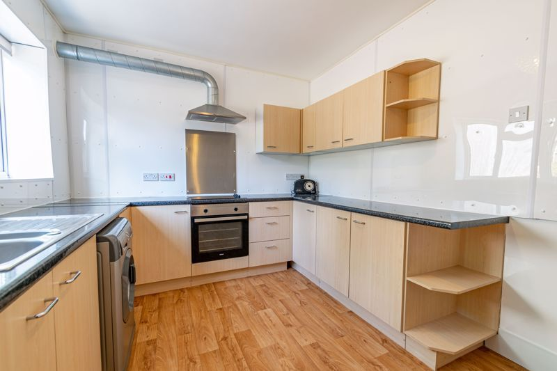 2 bed house for sale in Butchers Lane 5