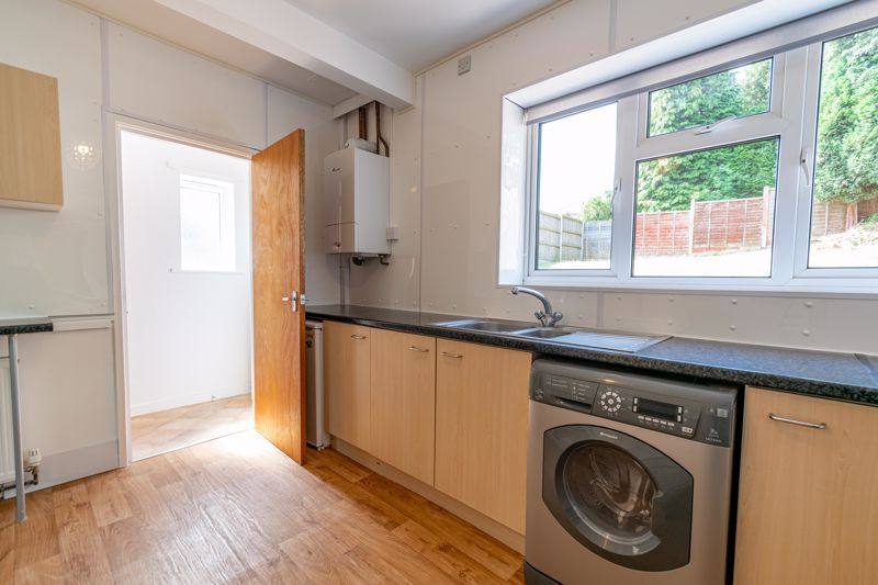 2 bed house for sale in Butchers Lane 6