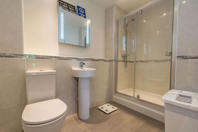 2 bed flat for sale in Waterside Heights, Waterside 11