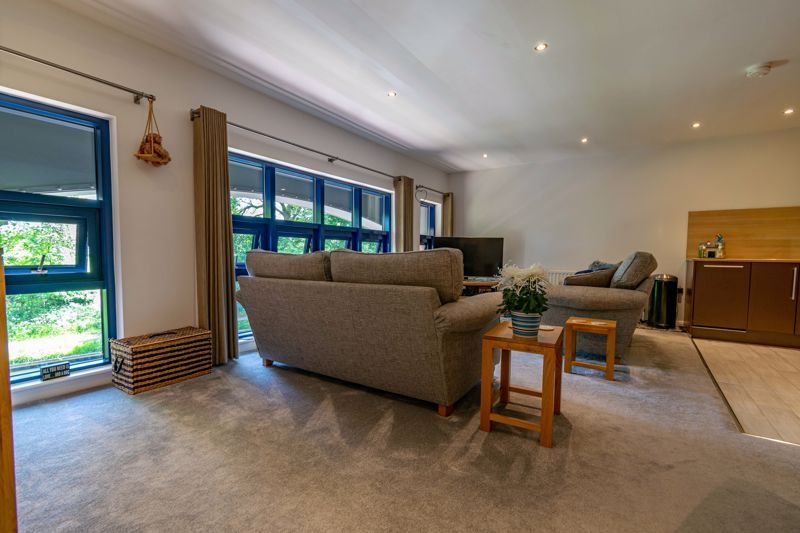 2 bed flat for sale in Waterside Heights, Waterside 5