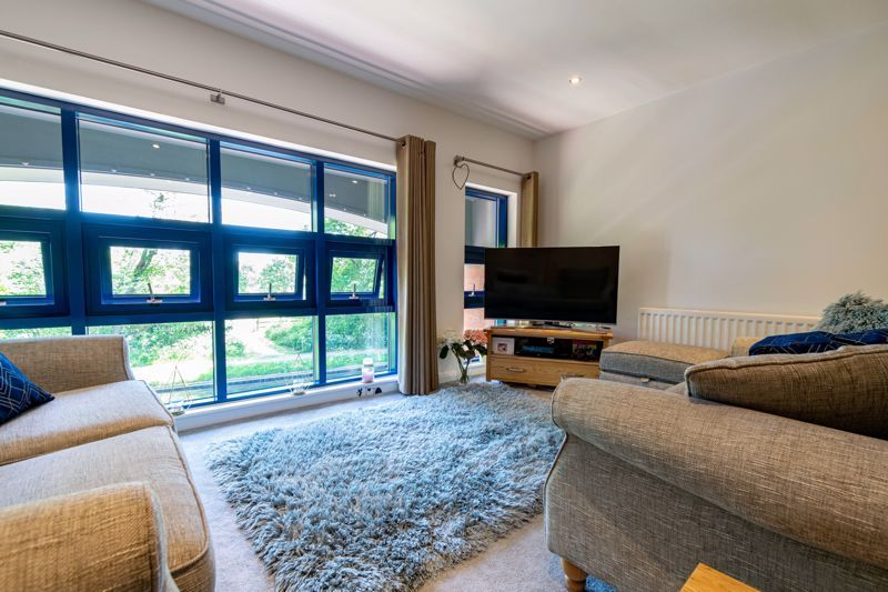 2 bed flat for sale in Waterside Heights, Waterside 6