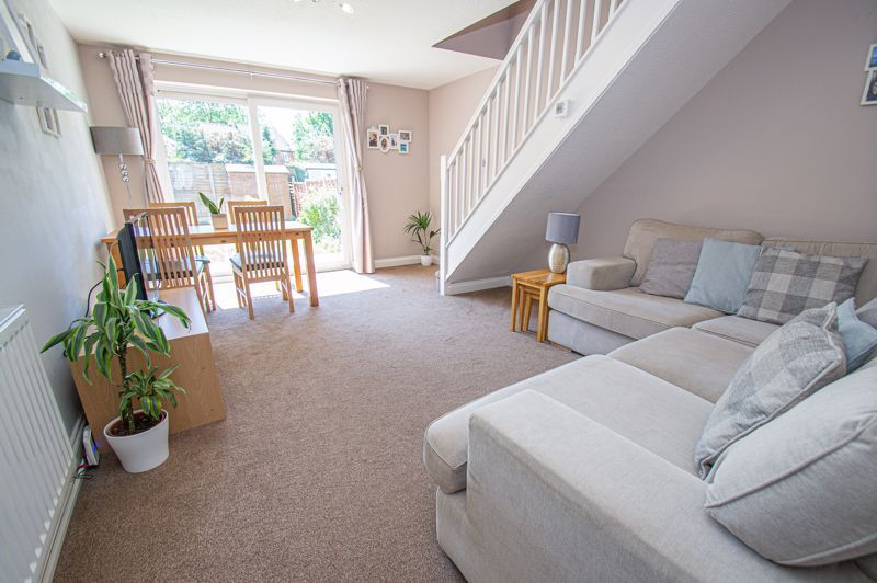 2 bed house for sale in Foxcote Close  - Property Image 3