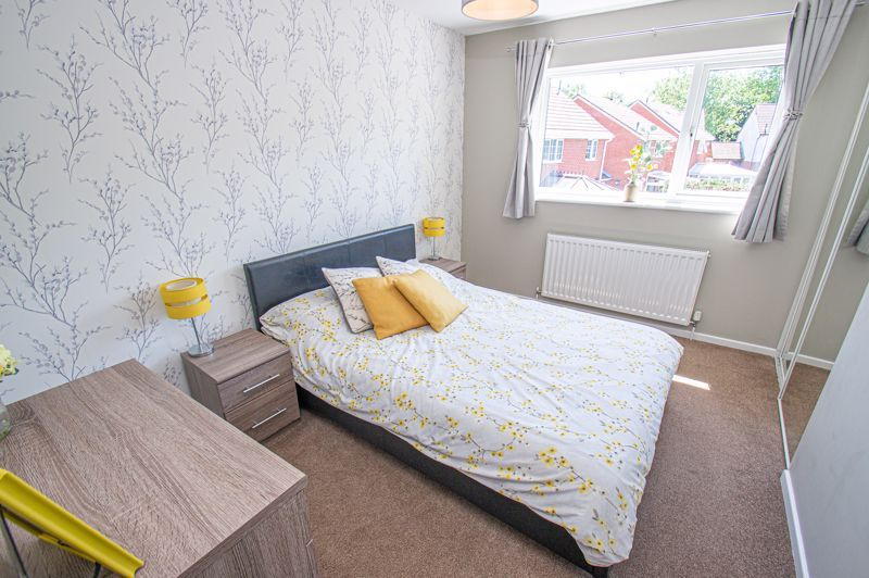 2 bed house for sale in Foxcote Close 6