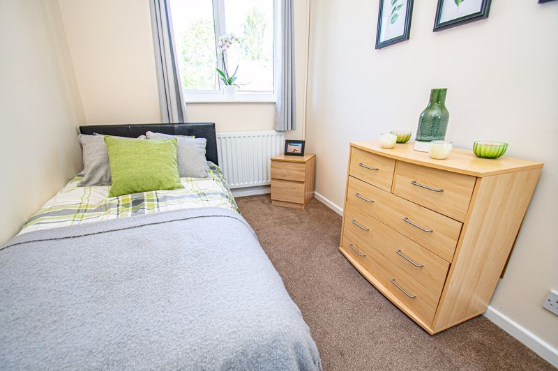 2 bed house for sale in Foxcote Close  - Property Image 7