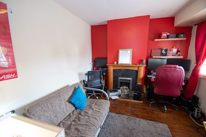 2 bed house for sale in Hollies Road  - Property Image 2