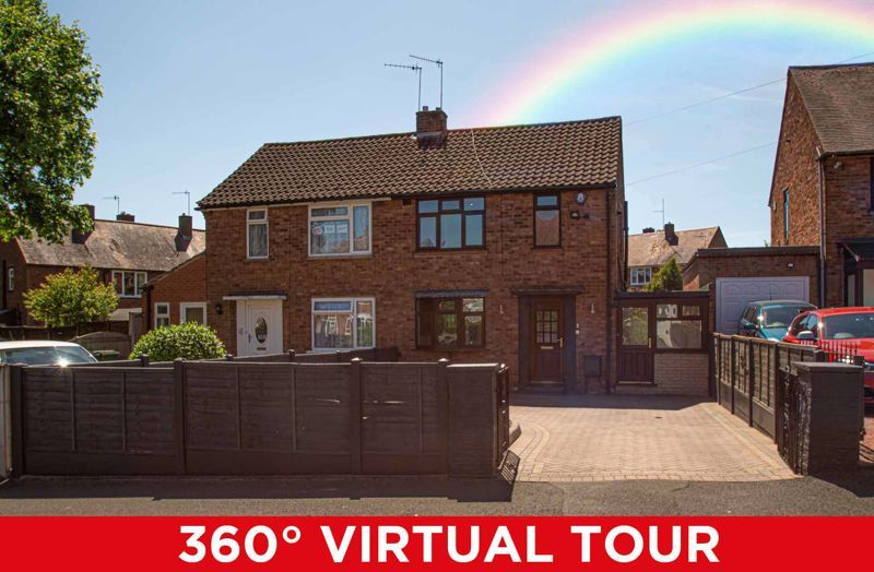 2 bed house for sale in Field Close  - Property Image 2
