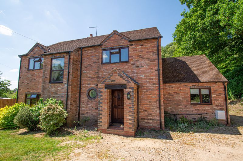 4 bed cottage for sale in Chapel Lane  - Property Image 15