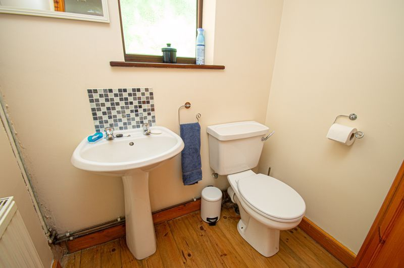 4 bed cottage for sale in Chapel Lane  - Property Image 17