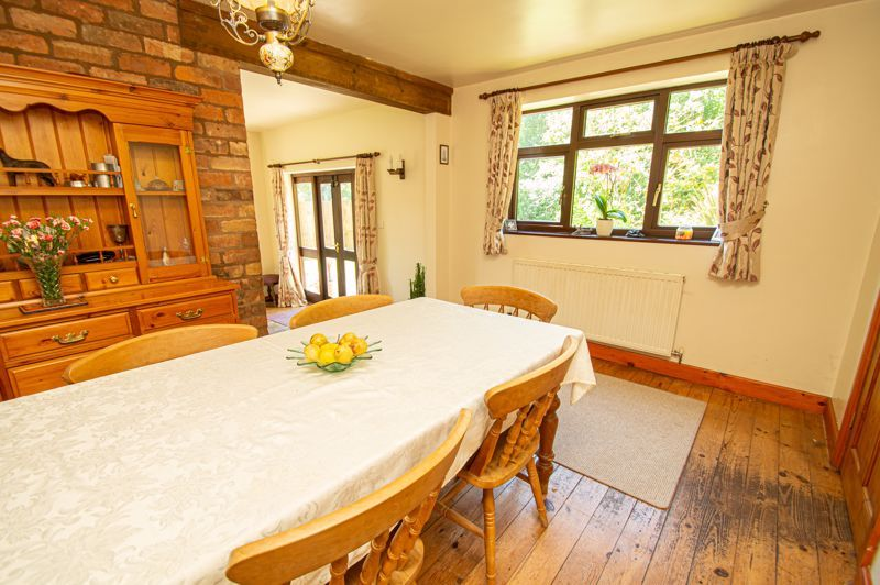 4 bed cottage for sale in Chapel Lane 6