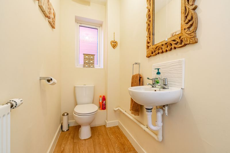 2 bed house for sale in Blakeney Drive  - Property Image 12
