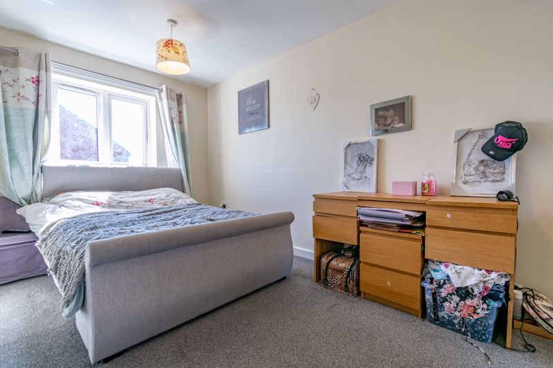 2 bed house for sale in Blakeney Drive  - Property Image 7