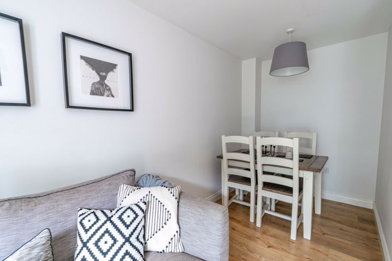 2 bed house for sale in Tidbury Close 4