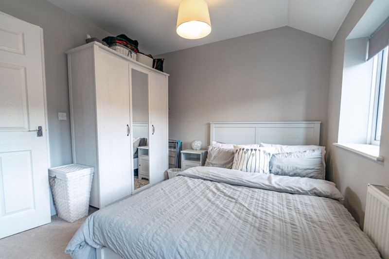 2 bed house for sale in Tidbury Close 7
