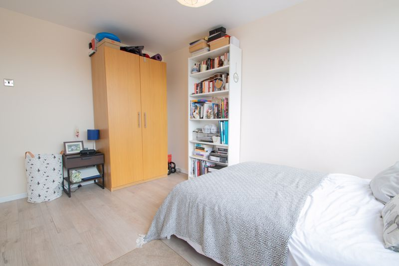 3 bed house for sale in Ombersley Road 12