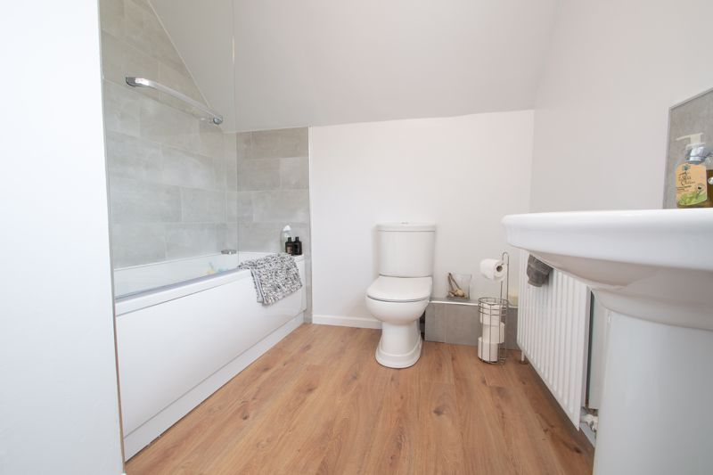 3 bed house for sale in Ombersley Road  - Property Image 14