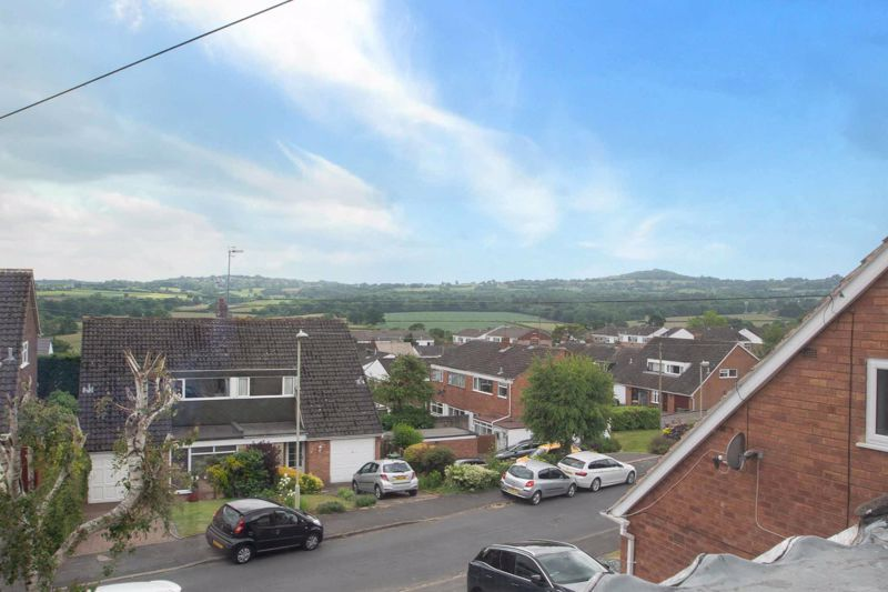 3 bed house for sale in Ombersley Road 15
