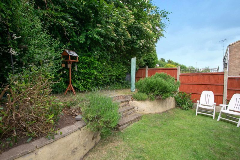 3 bed house for sale in Ombersley Road 17