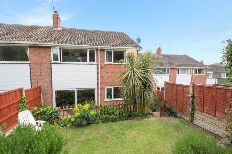 3 bed house for sale in Ombersley Road 18