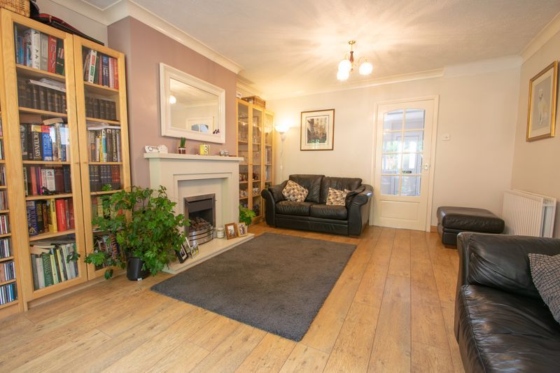3 bed house for sale in Ombersley Road  - Property Image 3