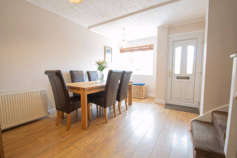 3 bed house for sale in Ombersley Road  - Property Image 4