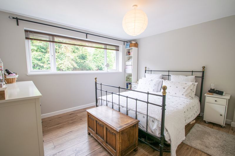 3 bed house for sale in Ombersley Road  - Property Image 8
