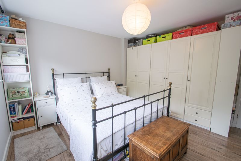 3 bed house for sale in Ombersley Road 9