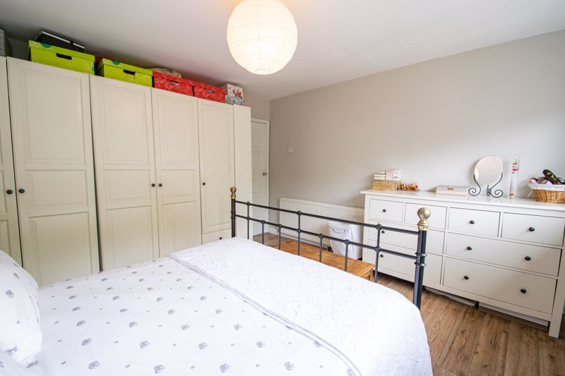 3 bed house for sale in Ombersley Road  - Property Image 10