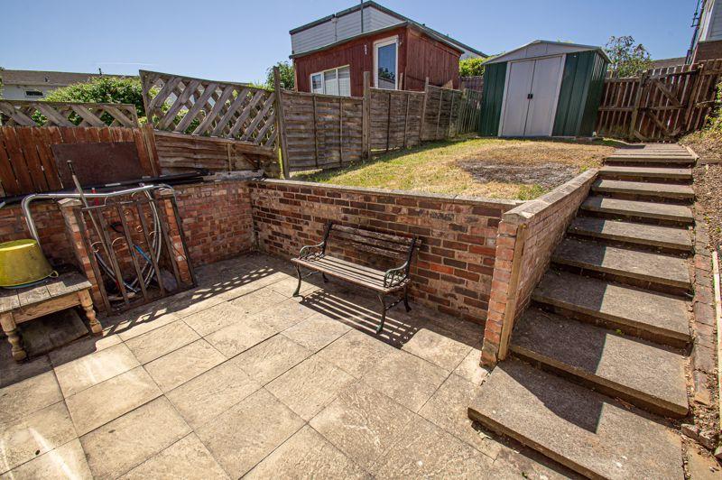 3 bed house for sale in Aldington Close 11