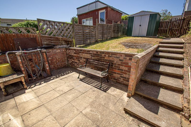 3 bed house for sale in Aldington Close  - Property Image 11