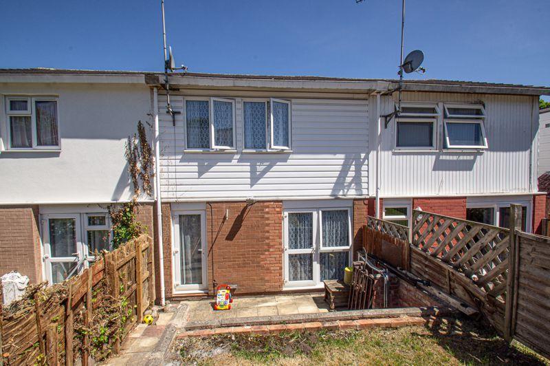 3 bed house for sale in Aldington Close 10