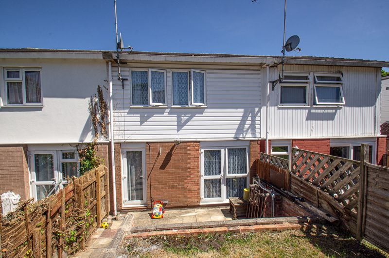 3 bed house for sale in Aldington Close  - Property Image 10