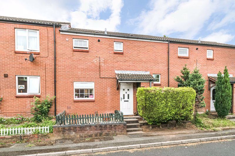 2 bed house for sale in Mickleton Close 1