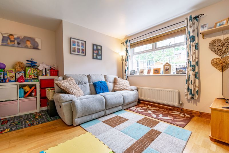 2 bed house for sale in Mickleton Close  - Property Image 2