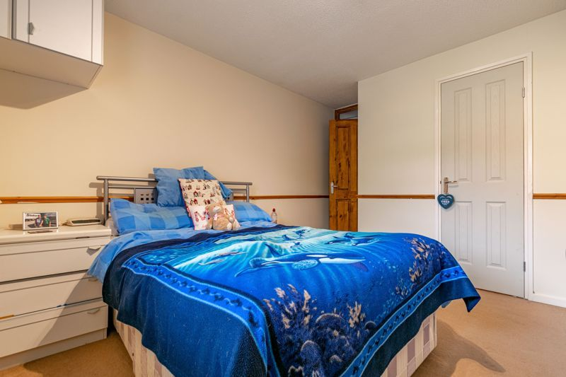 2 bed house for sale in Mickleton Close 8
