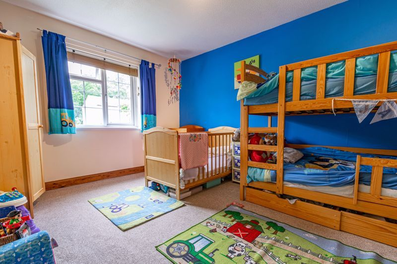 2 bed house for sale in Mickleton Close 9