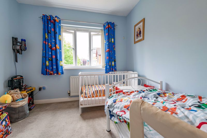 5 bed house for sale in Foxholes Lane  - Property Image 11