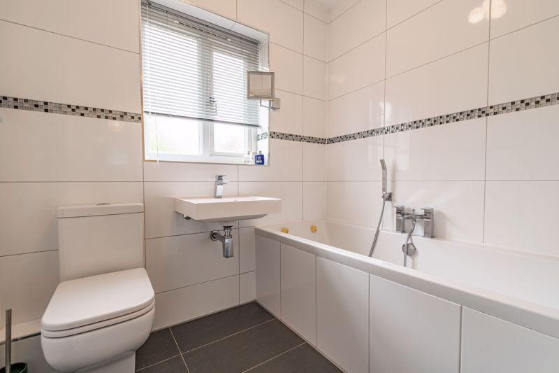 5 bed house for sale in Foxholes Lane  - Property Image 12