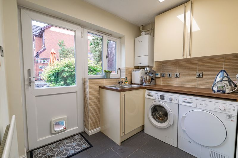 5 bed house for sale in Foxholes Lane 5