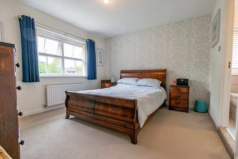 5 bed house for sale in Foxholes Lane 7