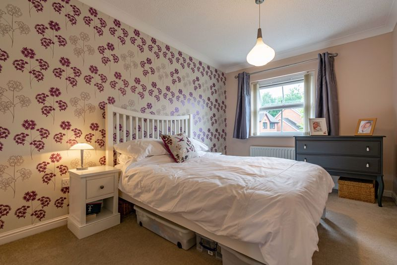 5 bed house for sale in Foxholes Lane 9