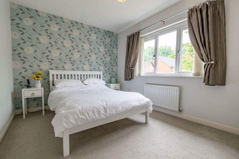 5 bed house for sale in Foxholes Lane  - Property Image 10
