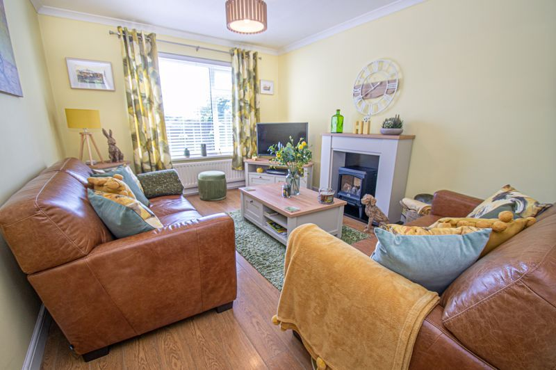 2 bed house for sale in Felton Close  - Property Image 2